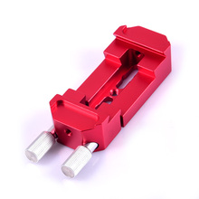 S8305 D type V type multifunctional small double slot