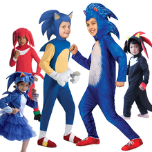Children Clothes Game Character Cosplay Children Cosplay Hal