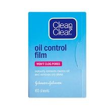 Впитывающая пленка для контроля над маслом, бумага для макияжа, бумага для удаления масла, впитывающая масло для лица, средство для удаления 6*8,6 см
