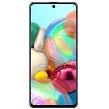 Смартфон Samsung, Galaxy A71, SM-A715F