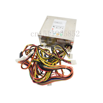Server power supply for HP2-6460P 460W fully tested 90%NEW One year warranty