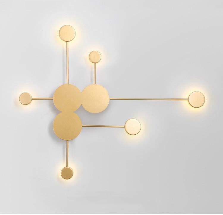 led-wall-lamp-(1)