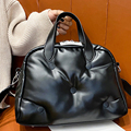 Дизайнерская дамская сумочка, клатч-мессенджер на цепочке через плечо, дамские сумочки и кошельки, тоут, лето