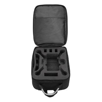 Backpack Drone Camera Storage Bag for Xiaomi A3/FIMI Remote Control Waterproof Handbag Storage Bag Box Accessories Carrying Case 4