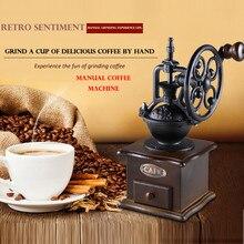 máquina café expresso RETRO VINTAGE