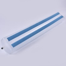 Bed-Rail Safety And Stability Pvc-Material Thicken Prevents BPA Inflatable Strong Children's