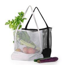 Большая вместительность ежедневного использования сумка легкая