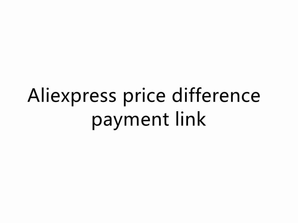 Aliexpress סטנדרטי חינם דרך עבור מצוין שלב אור חלקי חילוף חינם דרך רק לא עבור אחרים אור