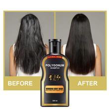 Hair Coarse Repair Moisturizing Nourishing Oil