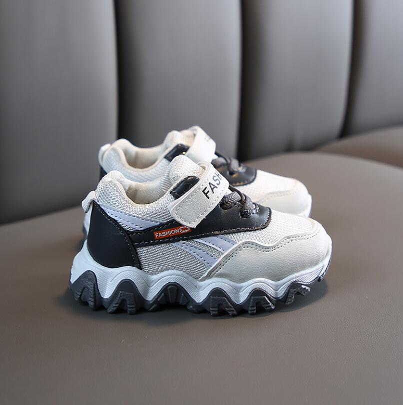 Kid/'s Boy/'s Girl/'s Sneakers Casual Athletic Tennis Shoes Running Shoes Fashion