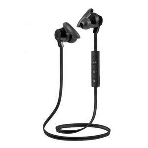 BL прочные Bluetooth 5,0 водонепроницаемые легкие наушники с шейным ободом стерео музыка спортивные наушники с микрофоном