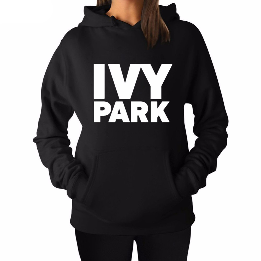 M-6XL A Generation Of Fat Europe And America Hot Selling INS Online Celebrity-round Neck Sweater Long Sleeve Women's Ivy Park S-