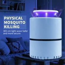 5v светодиодный фотокаталитический от производителя; Электрическое