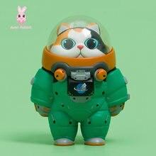 Детские игрушки космос приключения планшетофон астронавт слепый