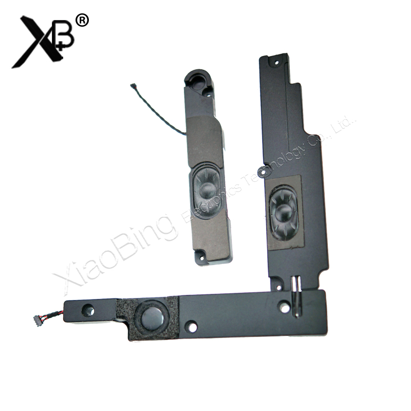 Brand New Left & Right Speaker Fit For MacBook Pro 15.4