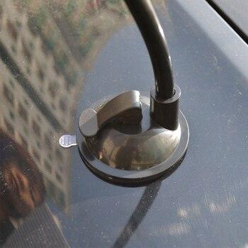 Paintless con tablero Reflector de Cable, reparación de daños por granizo, línea de rotación, eliminación duradera para herramienta de detección de abolladuras, acrílico para coche