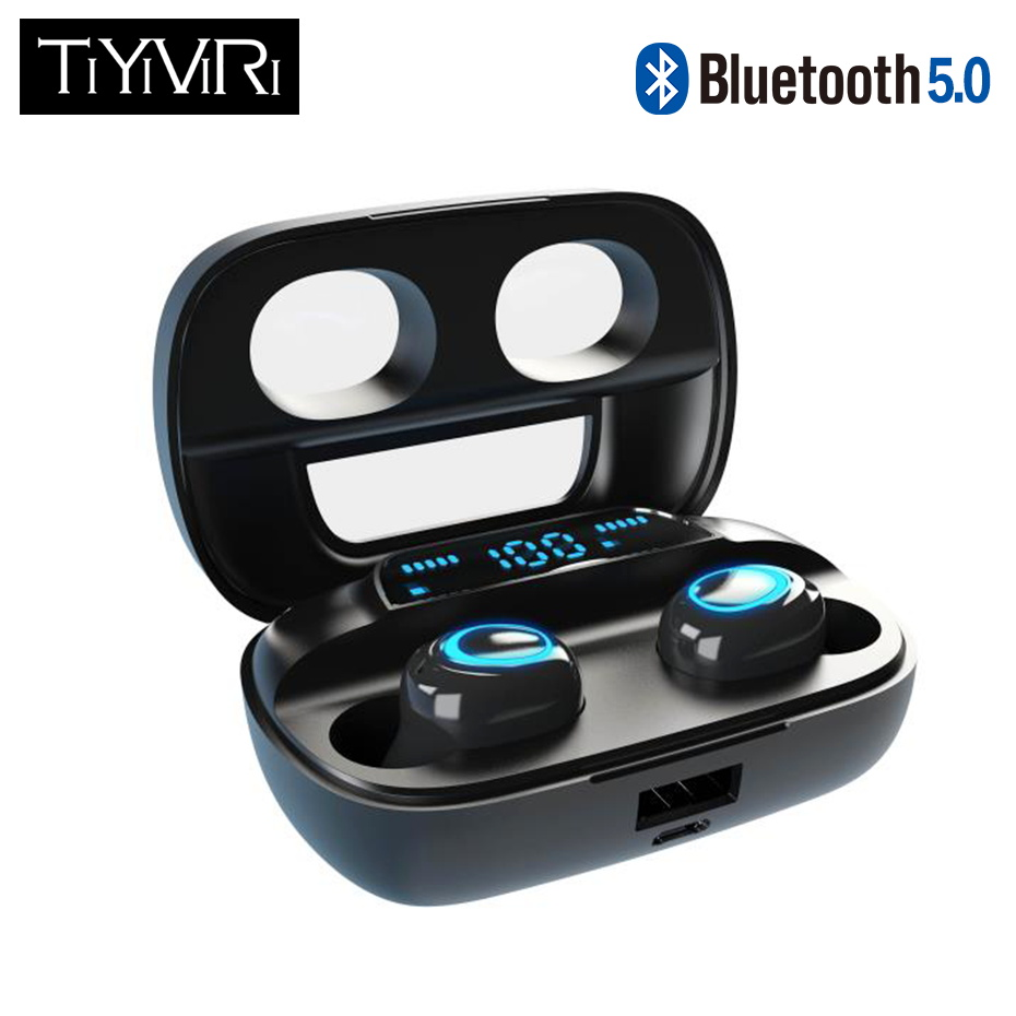 Fdcb83 Buy Headphon And Get Free Shipping Go Fitpals Co