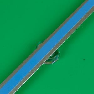 Image 5 - Vervanging Backlight Array Led Strip Bar Voor Lg 32LB561U 32LF630V 32LB580B