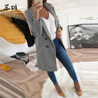 New Women Coat Winte...