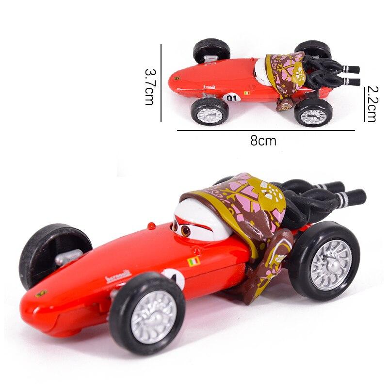 car032