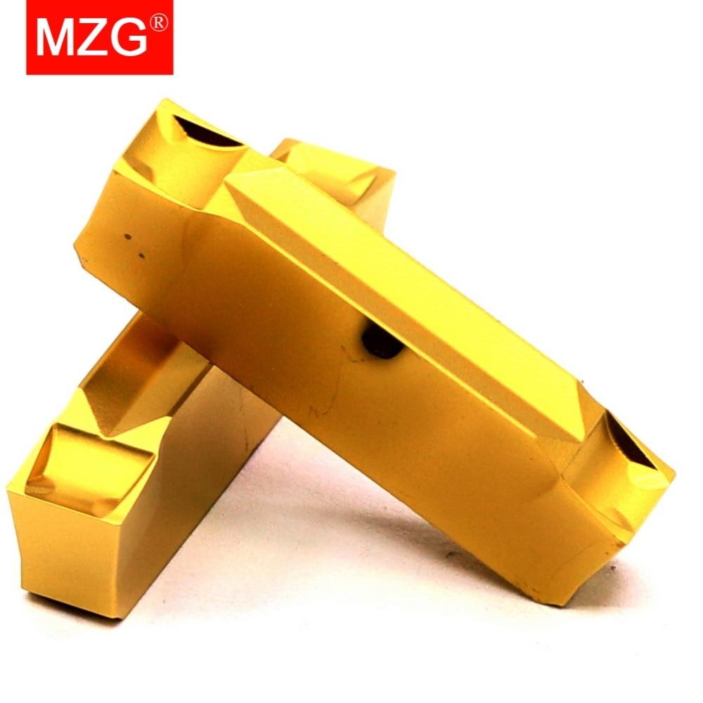 WGE50-GH730 (6)