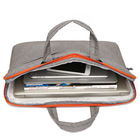 TUUTH Laptop Bag For...