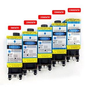 Image 4 - Grabador láser GRBL CNC 3018 Pro Max 15000mw, bricolaje, 3 ejes, Mini máquina enrutadora de madera con controlador fuera de línea para madera, PCB, PVC, nuevo