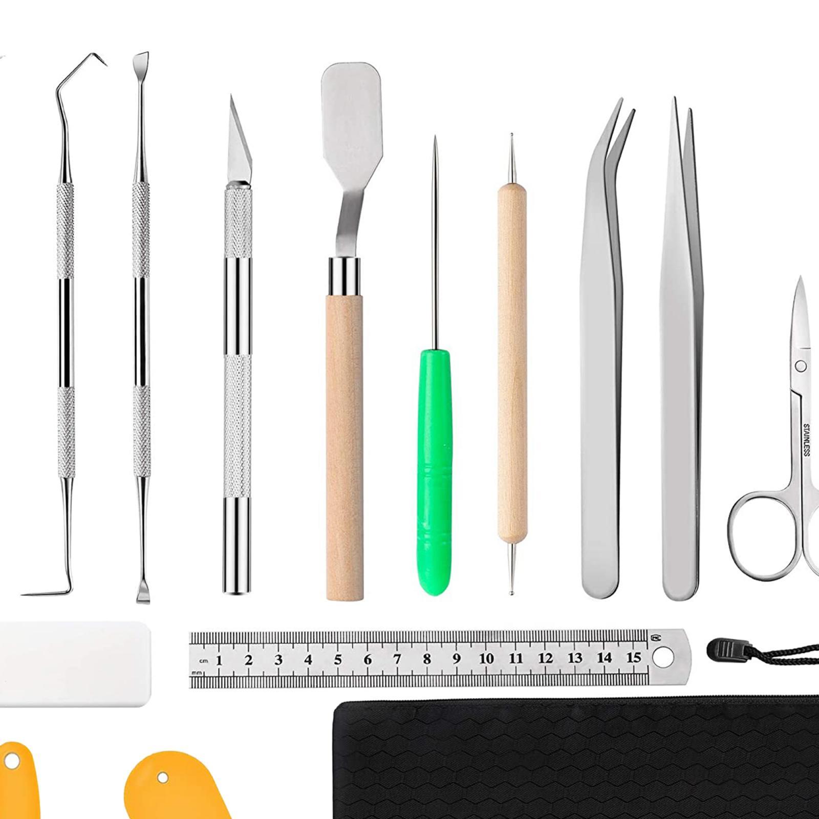 Купить 15x набор виниловых инструментов для прополки виниловая надпись