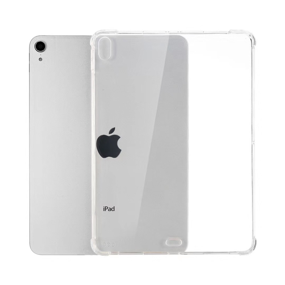 Drop Cover ipad Tablet For 2020 Apple Soft 10.9