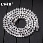 UWIN New Style 4mm W...