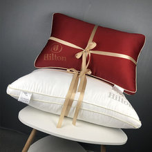 48x74 см домашний текстиль Вельветовая подушка ядро Роскошная