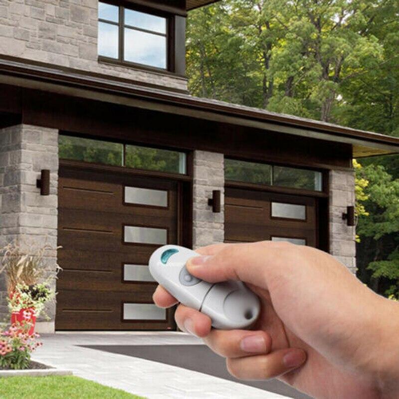 For CAME TOP 432NA 432 SA 432EE Garage Door Opener 433.92MHz Remote Control Remote Control Control Gate Garage Door
