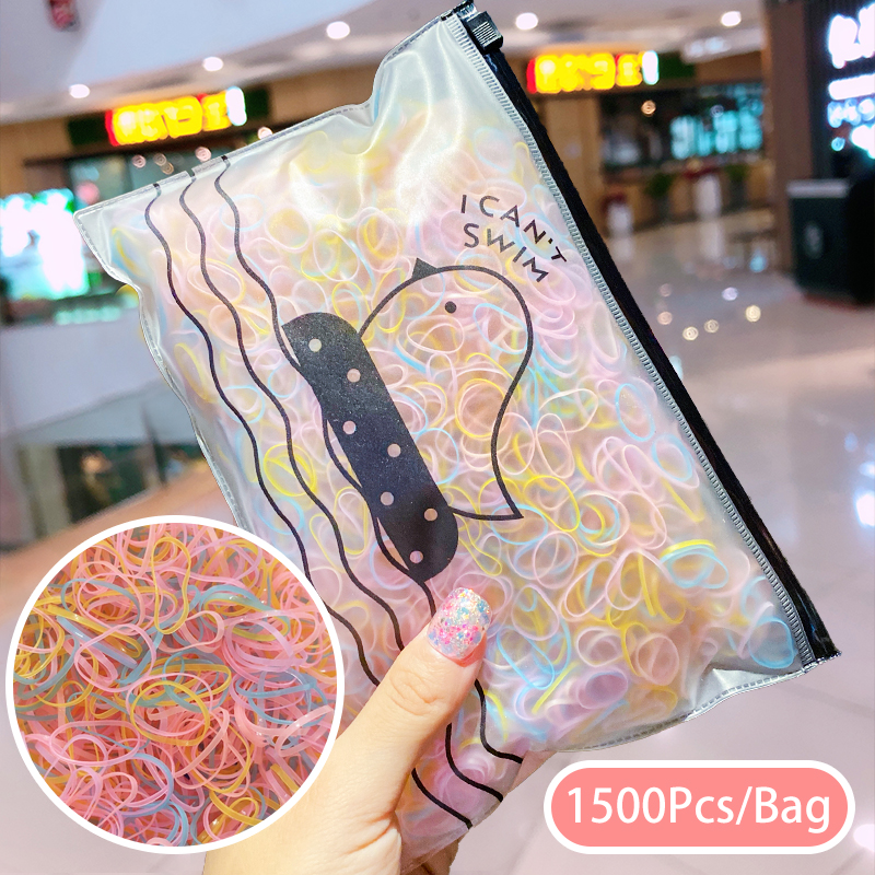 Mix 2-1500 Pcs-Bag