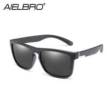 Brand Design Polarized Cycling Sunglasses Sets Men Sport Bicycle Riding Fishing Woman Eyewear Gafas Ciclismo