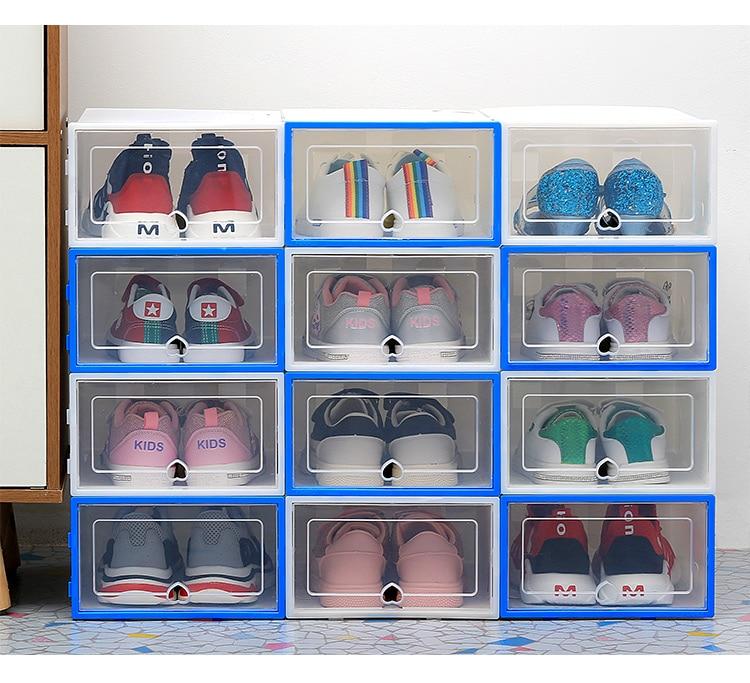 鞋盒英文新_18