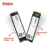 Kingspec m2 ssd 1 테라바이트 m.2 ssd pci e m 키 2 테라바이트 nvme ssd 내장 하드 드라이브 솔리드 스테이트 디스크 hdd (lenovo/msi/hp/acer 노트북 pc 용)|내부 솔리드 스테이트 드라이브|   -