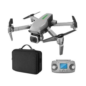 RC Quadcopter 5G L109 Drone GP