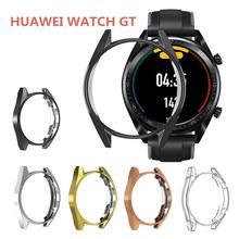 Защитный чехол для умных часов яркого цвета apple watch 1 2