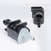 Válvula de purga de substituição cartucho de vapor kit 12597567 12606684 componente|Válvulas e peças| |  -
