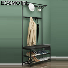 Zapatero Zapatera Moveis Para Casa Closet Armoire De Rangement Meuble Chaussure Mueble Furniture Scarpiera Shoes Cabinet