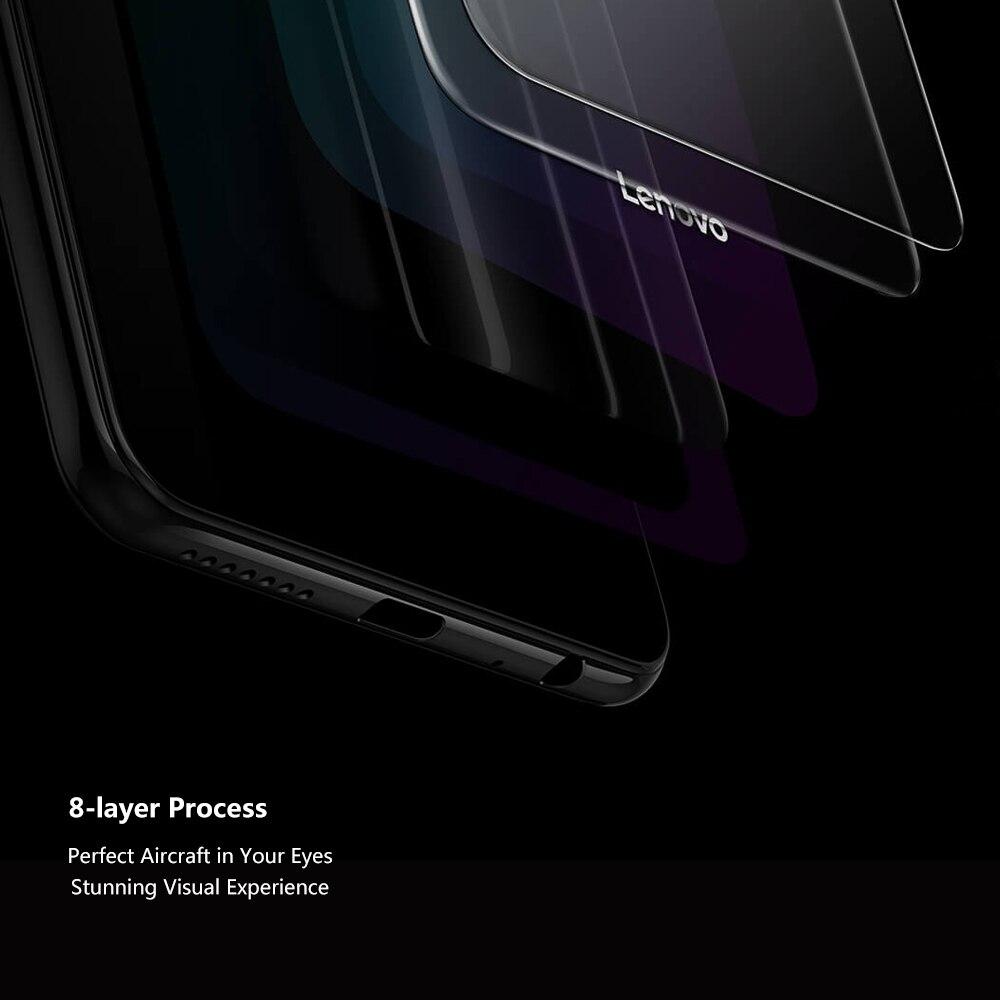 Version Phone inch 5.7 10