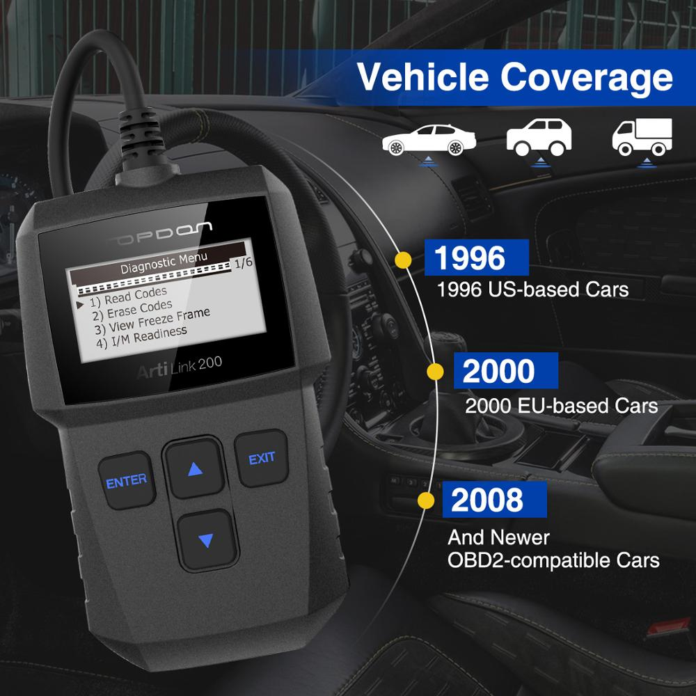 lowest price Gds Vci Diagnostic Interface OBD2 Scan Tool for Hyundai for Kia   with Trigger Module Flight Record Function optional