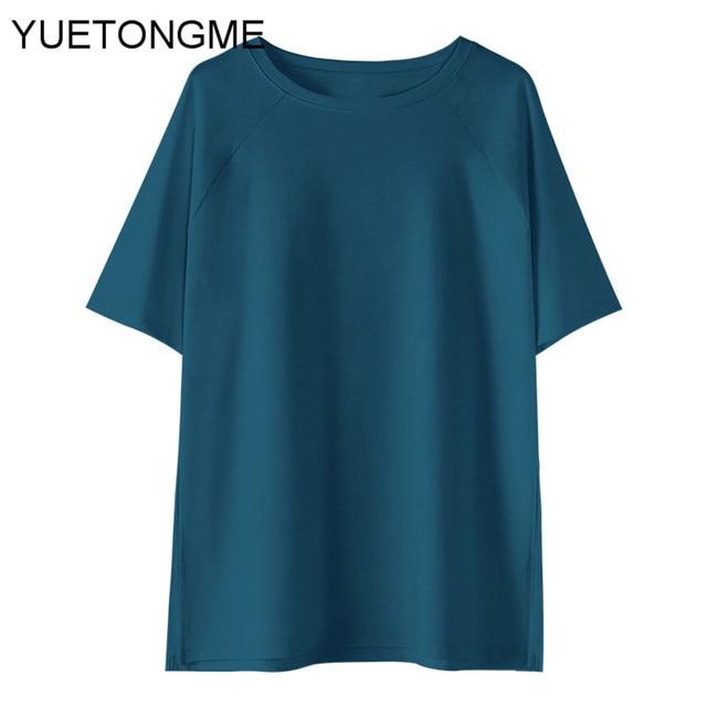 casual  Dress Women shirt  Dresses Female Sheath  Dress Summer 2020 Mini Vestidos  BT181A 5