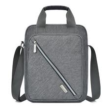 2019 New Sale Men Oxford elegant Handbags Single Strap women Shoulder Bags Solid Zipper School for Teenager Casual Travel