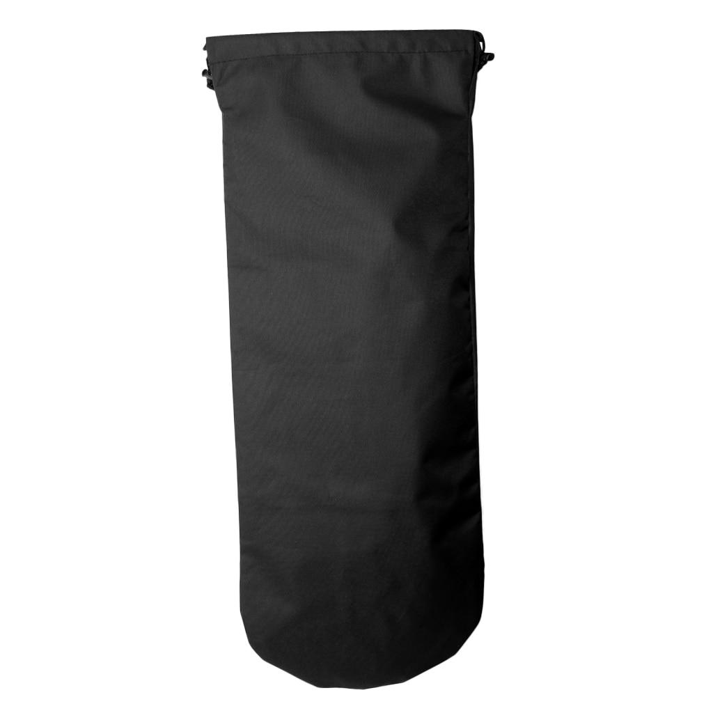Wear Resistance Nylon Bag For Storing Carrying Longboard Skateboard 87x30cm
