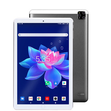 Tablet Pc Android SC9863A Dual-Cameras Octa-Core Newest 4G IPS 2GB 32GB 1280--800 2GB-RAM