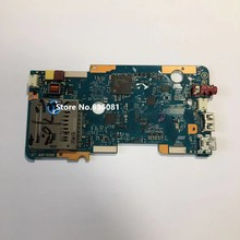 Repair Parts Motherboard Main board AM 026 A 1848 974 B For Sony A65 SLT A65