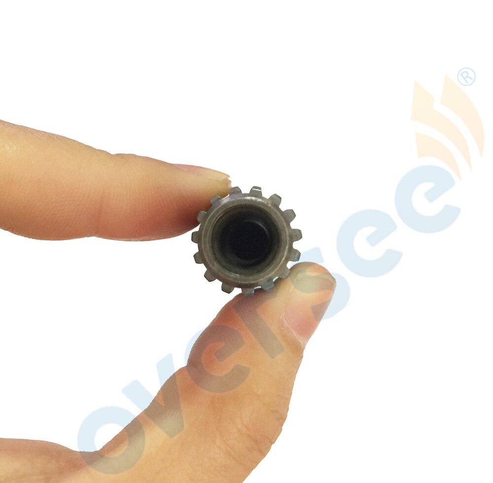 Climair CLI0055535 Roof Deflector Open-Air