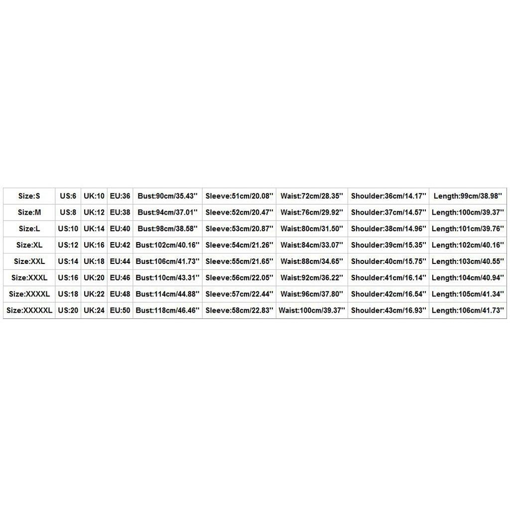 Hc523a971421c4e1da7e56aac40a07ac8q.jpg