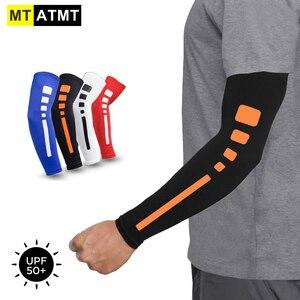 MTATMT 1Pcs UV Protection Comp